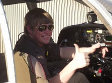 flight, training, lessons, Davis, Wayne, Hooks, airport, Spring, TX, lessons, instruction, pilot, license, school