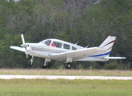 flying, cost, lessons, flight, training, Houston, Spring, Tomball, license, airplane, aircraft,