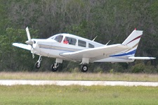 piper, warrior, training, aircraft, lessons, school, airplane, flight, license