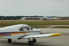 flight, training, houston, hooks, instruction, pilot, lessons, DWH, spring, tomball,