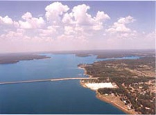 introductory, flight, lake, conroe, lesson, DWH, David, Wayne, Hooks, license, pilot, private