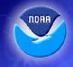 metar, tafs, weather, houston, flight, training, hooks, lessons, trainng, instruction, school,