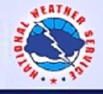 weather, aviation, hooks, lessons, instruction, houston, spring, pilot, license,