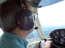 Introduction to Flight Training